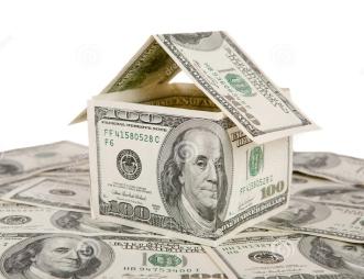 money-house-18636975-2
