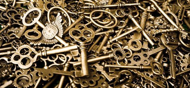 Keys_29082