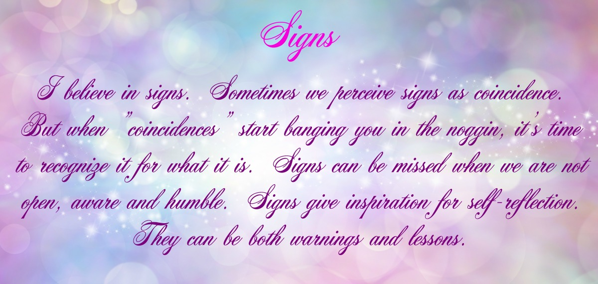 Signs.1