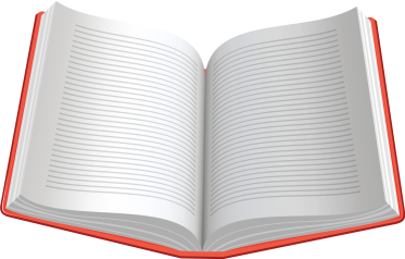 book-images-png-30955