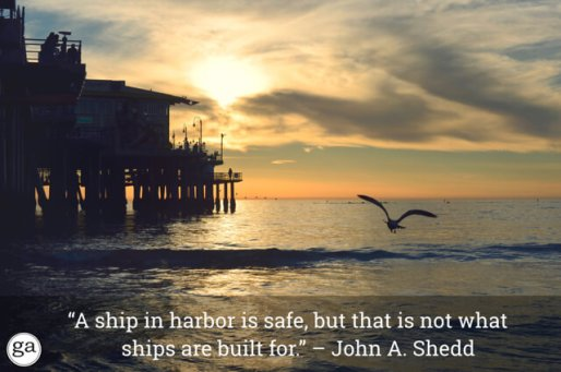 ship-sail-quote