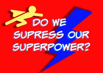Superpower (1)